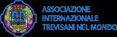 Logo Associazione Internazionale Trevisani nel Mondo